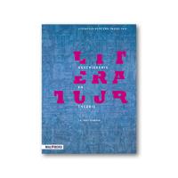 Dautzenberg literatuur - 4e editie handboek 4, 5, 6 vwo