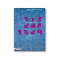 Dautzenberg literatuur - 4e editie opdrachtenboek 4, 5, 6 vwo