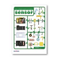 Sensor - 2e editie leerwerkboek Deel a 2 vmbo-b lwoo 2016