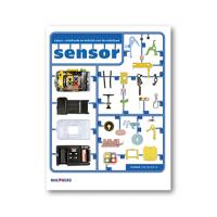 Sensor - 2e editie handboek Deel a 2 vmbo-kgt