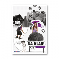 Na Klar! - 3e editie werkboek 1, 2 vmbo-bk