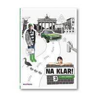 Na Klar! - 3e editie werkboek 3 havo