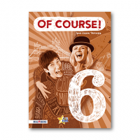Of Course! - 3e editie workbook 6 vwo