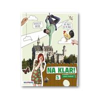 Na Klar! - 4e editie handboek 5 havo