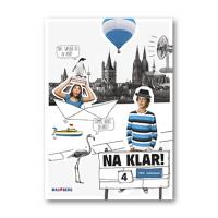 Na Klar! - 4e editie werkboek 4 vwo