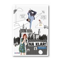 Na Klar! - 4e editie werkboek 5 vwo