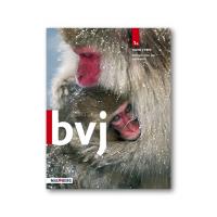Biologie voor jou - 7e editie handboek Deel a 1 havo vwo