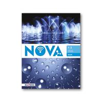 Nova NaSk - 4e editie handboek 1, 2 vmbo-kgt