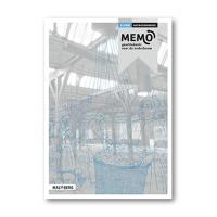 Memo - 4e editie antwoordenboek 2 vwo