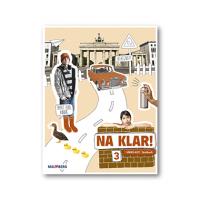 Na Klar! - 3e editie handboek 3 vmbo-kgt