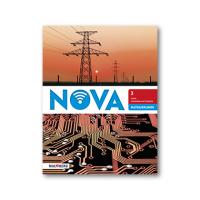 Nova Natuurkunde - 4e editie leeropdrachtenboek 3 havo
