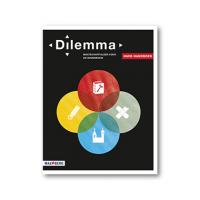 Dilemma - 1e editie handboek 4, 5 havo
