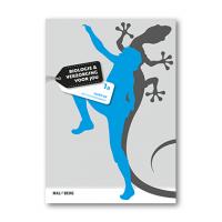 Biologie/Verzorging voor jou - 3e editie antwoordenboek Deel a 1 vmbo-bk