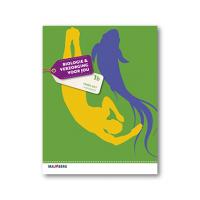 Biologie/Verzorging voor jou - 3e editie handboek Deel b 1 vmbo-kgt