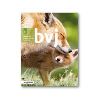 Biologie voor jou - 7e editie handboek Deel a 3 vmbo-gt