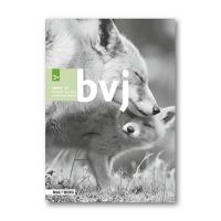 Biologie voor jou - 7e editie antwoordenboek Deel a 3 vmbo-gt