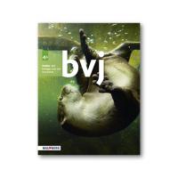 Biologie voor jou - 7e editie handboek Deel b 4 vmbo-gt