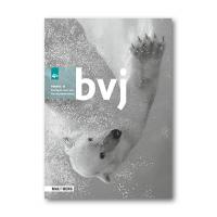Biologie voor jou - 7e editie antwoordenboek Deel b 4 vmbo-k