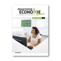 Praktische Economie - 6e editie Module Risico en rendement module 4, 5, 6 vwo
