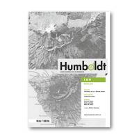 Humboldt - 1e editie werkbladen 1 mavo havo