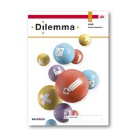 Dilemma - MAX leeropdrachtenboek 4 havo 2019