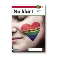 Na Klar! - MAX leerwerkboek Deel a 1, 2 vmbo-gt havo 2019