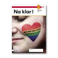 Na Klar! - MAX leerwerkboek Deel a 1, 2 havo vwo 2019