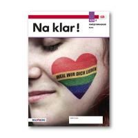 Na Klar! - MAX leerwerkboek Deel a 1, 2 vwo gymnasium 2019
