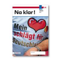 Na Klar! - MAX leerwerkboek Deel b 1, 2 vmbo-bk 2019