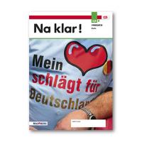 Na Klar! - MAX leerwerkboek Deel b 1, 2 vmbo-gt havo 2019