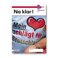 Na Klar! - MAX leerwerkboek Deel b 1, 2 vwo gymnasium 2019