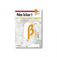 Na Klar! - MAX vakboek 1, 2, 3 havo vwo gymnasium 2019