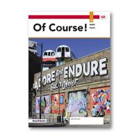 Of Course! - MAX leerwerkboek 4 havo 2019
