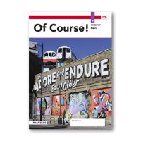 Of Course! - MAX leerwerkboek 4 vwo gymnasium 2019