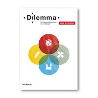 Dilemma - 1e editie werkboek 4, 5 havo