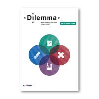 Dilemma - 1e editie werkboek 4, 5, 6 vwo