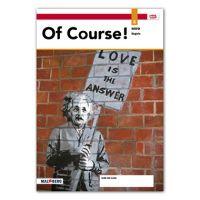 Of Course! - MAX leerwerkboek havo/vwo bovenbouw 5 havo 2020
