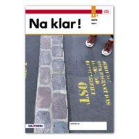 Na Klar! - MAX leerwerkboek havo/vwo bovenbouw Deel a 3 havo 2020