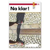 Na Klar! - MAX leerwerkboek havo/vwo bovenbouw Deel b 3 havo 2020