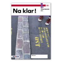 Na Klar! - MAX leerwerkboek havo/vwo bovenbouw Deel a 3 vwo gymnasium 2020
