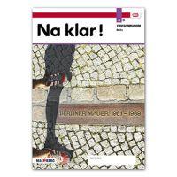 Na Klar! - MAX leerwerkboek havo/vwo bovenbouw Deel b 3 vwo gymnasium 2020