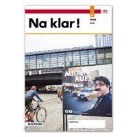 Na Klar! - MAX leerwerkboek havo/vwo bovenbouw 5 havo 2020