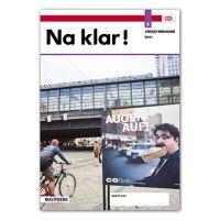 Na Klar! - MAX leerwerkboek havo/vwo bovenbouw 5 vwo gymnasium 2020