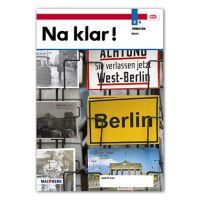 Na Klar! - MAX leerwerkboek vmbo bovenbouw Deel a 3 vmbo-bk 2020