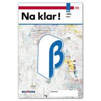 Na Klar! - MAX vakboek vmbo bovenbouw 3, 4 vmbo-bkgt 2020
