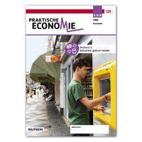 Praktische Economie - MAX Module Schaarste, geld en handel module havo/vwo bovenbouw 4, 5, 6 vwo 2020