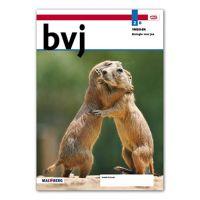 Biologie voor jou - MAX leerwerkboek onderbouw Deel b 2 vmbo-bk 2020