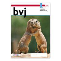 Biologie voor jou - MAX leerwerkboek onderbouw Deel b 2 vmbo-kgt 2020