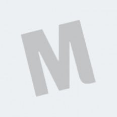 GaMMa - 2e editie Van start met mens en maatschappij themaboek 1 vmbo-bk